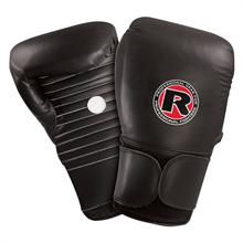Counter Striking Mitts